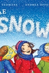 Some Snow Is...