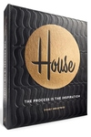 House Industries: The Process Is the Inspiration: The Innovative Design and Unconventional Creative Process of House Industries