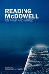 Reading McDowell:On Mind and World