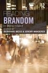 Reading Brandom:On Making It Explicit
