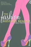 The Fashion History Reader:Global Perspectives