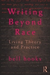 Writing Beyond Race : Living Theory and Practice