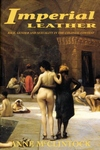 Imperial Leather: A Global Journey - Audio CD Set