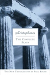 Aristophanes:The Complete Plays