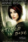 Etched in Bone: A Novel of the Others