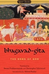 Bhagavad-Gita:The Song of God