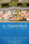 The Upanishads:Breath from the Eternal