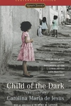 Child of the Dark:The Diary of Carolina Maria de Jesus
