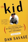 The Kid:What Happened after My Boyfriend and I Decided to Go Get Pregnant