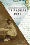 Triangular Road:A Memoir