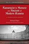 Karamzin's Memoir on Ancient and Modern Russia:A Translation and Analysis