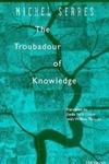 Troubadour of Knowledge