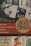 Jackie Ormes:The First African American Woman Cartoonist