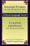 Cuentos Espanoles del Romanticismo