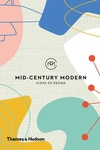 Mid-Century Modern: Icons of Design