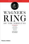 Wagner's Ring of the Nibelung:A Companion
