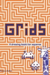 Grids: Draw, design and doodle on patterned grids