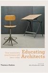 Educating Architects