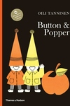 Button and Popper