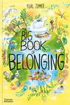 The Big Book of Belonging