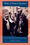 Peaks of Yemen I Summon -Poetry as Cultural Practice in a North Yemeni Tribe