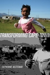 Transforming Cape Town