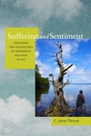 Suffering and Sentiment:Exploring the Vicissitudes of Experience and Pain in Yap