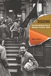 Digging:The Afro-American Soul of American Classical Music