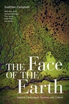 The Face of the Earth:Natural Landscapes, Science, and Culture