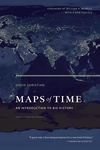 Maps of Time:An Introduction to Big History