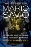 The Essential Mario Savio