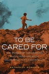 To Be Cared For : The Power of Conversion and Foreignness of Belonging in an Indian Slum