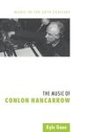 Music of Conlon Nancarrow