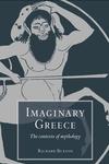 Imaginary Greece:The Contexts of Mythology