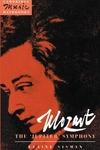 Mozart:The 'Jupiter' Symphony