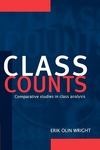 Class Counts:Comparative Studies in Class Analysis