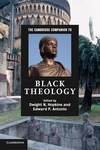 The Cambridge Companion to Black Theology