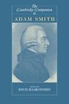 The Cambridge Companion to Adam Smith