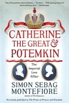 Catherine the Great & Potemkin : The Imperial Love Affair