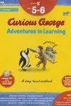 Curious George Adventures in Learning, Kindergarten