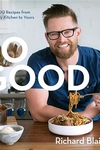So Good: 100 Recipes from My Kitchen to Yours
