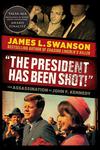 President Has Been Shot!