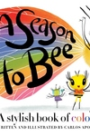 A Season to Bee
