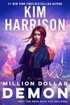 Million Dollar Demon
