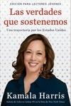 UNTITLED647066 Spanish Edition