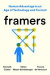 Framers