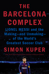 The Barcelona Complex
