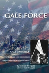 Gale Force--Gale Cincotta: The Battles for Disclosure and Community Reinvestment