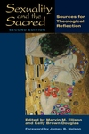 Sexuality and the Sacred, Second Edition:Sources for Theological Reflection