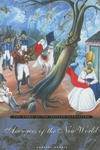Avengers of the New World:The Story of the Haitian Revolution
